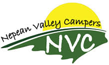 Nepean Valley Campers