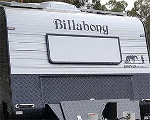 Caravanning News - Caravan builder hits back after being ordered to