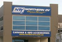 Caravanning News - March 2019 edition